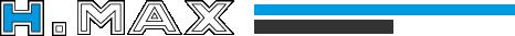 H.MAX 株式会社 北陸マックス (株式会社 第一興商・株式会社 エクシング正規代理店)
